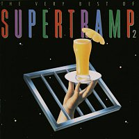 Supertramp – The Very Best Of Supertramp Vol. 2 [Re-Mastered] CD