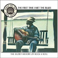 Memphis Jug Band – First Time I Met the Blues (When the Sun Goes Down series)
