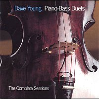 Dave Young, Oscar Peterson – Piano-Bass Duets: The Complete Sessions