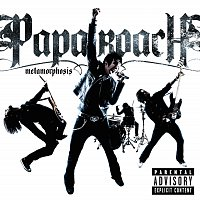 Papa Roach – Metamorphosis MP3