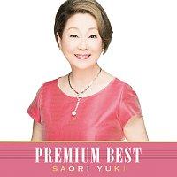 Saori Yuki – Saori Yuki Premium Best