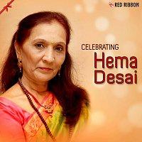 Hema Desai, Ashit Desai, Chorus – Celebrating Hema Desai