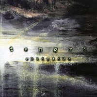 Přední strana obalu CD Ekliptika