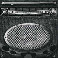 $-Crew – Radio Dla Mass