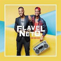 Flavel, Neto – Bam bam bam