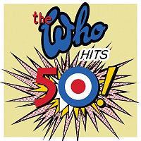 The Who – The Who Hits 50
