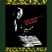 Red Norvo – The Red Norvo Trio (HD Remastered)