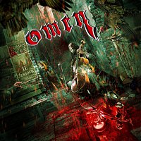 Omen – Szimfonik