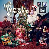 Darren Criss – A Very Darren Crissmas
