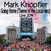 Going Home (Theme Of The Local Hero) [Live / 2014]