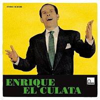 """Enrique El Culata – Enrique """"El Culata"""" con Melchor de Marchena"""