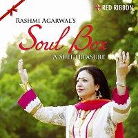 Rashmi Agarwal – Soul Box - A Sufi Treasure
