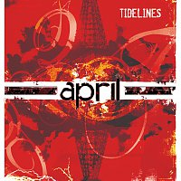 April – Tidelines