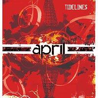 April – Tidelines