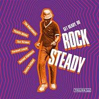 Various Artists.. – Get Ready, Do Rock Steady