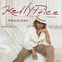 Kelly Price – Priceless
