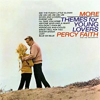 Percy Faith & His Orchestra – More Themes For Young Lovers