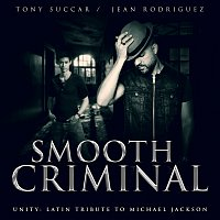 Tony Succar, Jean Rodriguez – Smooth Criminal