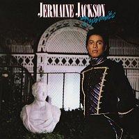 Jermaine Jackson – Dynamite (Bonus Track Version)