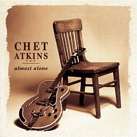 Chet Atkins – Almost Alone
