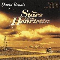 David Benoit – The Stars Fell On Henrietta [Original Motion Picture Soundtrack]