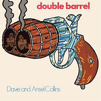 Dave & Ansel Collins – Double Barrel