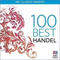 Různí interpreti – 100 Best: Handel