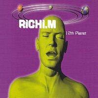Richi M. – 12Th Planet