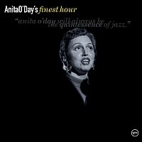 Anita O'Day – Anita O'Day's Finest Hour