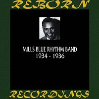 Mills Blue Rhythm Band – 1934-1936 (HD Remastered)