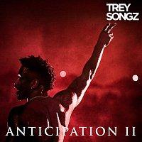 Trey Songz – Anticipation II