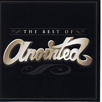 Anointed – The Best Of Anointed