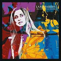 Lara Fabian – Ma vie dans la tienne – CD