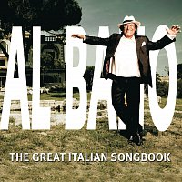 Albano Carrisi – The Great Italian Songbook