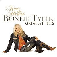 Bonnie Tyler – From The Heart: Greatest Hits