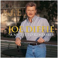 Joe Diffie – A Night To Remember