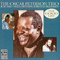 The Oscar Peterson Trio – The Good Life