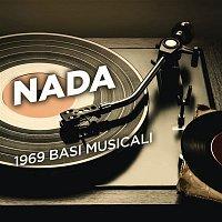 Nada – 1969 basi musicali