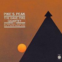 Dave Pike – Pikes Peak