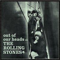 The Rolling Stones – Out Of Our Heads (UK)