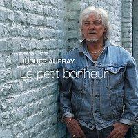 Přední strana obalu CD Le Petit Bonheur