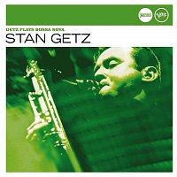 Stan Getz – Plays Bossa Nova (Jazz Club)