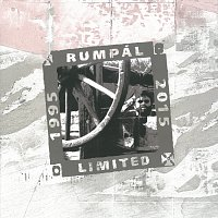 Rumpál – Rumpál Limited 1995-2015