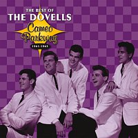 The Dovells – The Best Of The Dovells 1961-1965