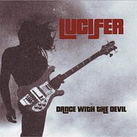 Lucifer – Dance With The Devil