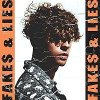 August – Fakes & Lies