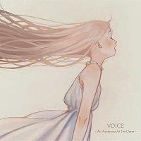 Aoi Mizuno – Voice - An Awakening At The Opera -