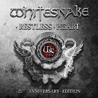 Whitesnake – Restless Heart (25th Anniversary Edition)