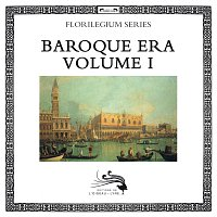 Různí interpreti – Baroque Era Vol.1