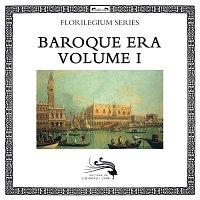 Různí interpreti – Baroque Era Vol.1